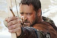 Robin Hood (2010) - Director's Cut - Produktdetailbild 5