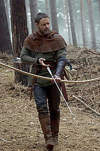 Robin Hood (2010) - Director's Cut - Produktdetailbild 1