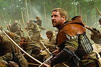 Robin Hood (2010) - Director's Cut - Produktdetailbild 8