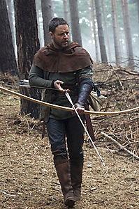 Robin Hood (2010) - Director's Cut - Produktdetailbild 9