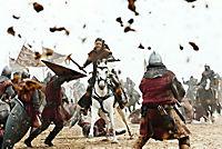 Robin Hood (2010) - Director's Cut - Produktdetailbild 7