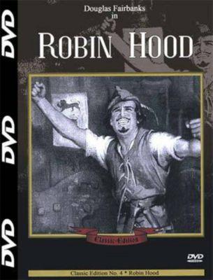 walter scott robin hood pdf