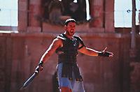 Robin Hood / Gladiator - Produktdetailbild 1