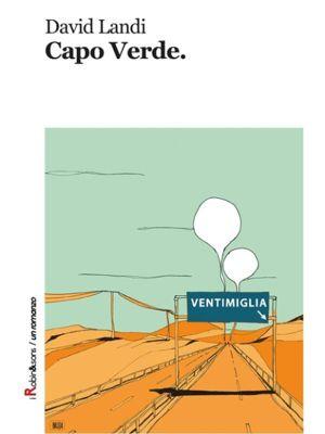 Robin&sons: Capo Verde., David Landi