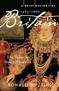 brief history of britain pdf