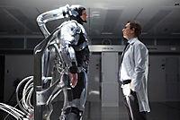 RoboCop - Produktdetailbild 9