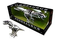Roboraptor - Produktdetailbild 1