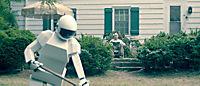 Robot & Frank - Produktdetailbild 2