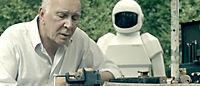 Robot & Frank - Produktdetailbild 9