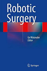 brukner and khan clinical sports medicine pdf free download