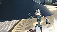 Robots - Produktdetailbild 2