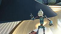 Robots - Produktdetailbild 5