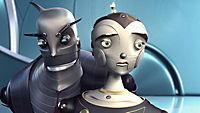 Robots - Produktdetailbild 7