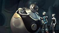 Robots - Produktdetailbild 6