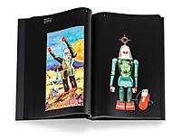 Robots 1:1 - Produktdetailbild 4