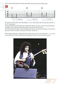 Rock Gitarre - Produktdetailbild 5