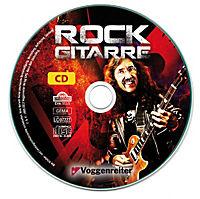 Rock Gitarre - Produktdetailbild 1