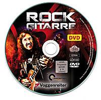 Rock Gitarre - Produktdetailbild 2