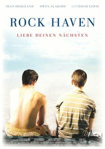 Rock Haven - Liebe deinen Nächsten