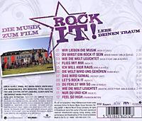 Rock It! - Produktdetailbild 1