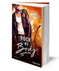 Rock my Body - Produktdetailbild 1