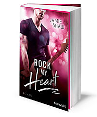 Rock my Heart - Produktdetailbild 1