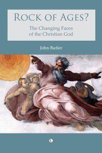 Rock of Ages?, John Butler