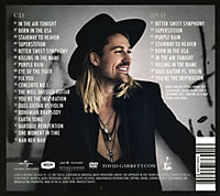 Rock Revolution (Deluxe Edition, CD+DVD) - Produktdetailbild 1