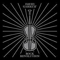 Rock Revolution (Exklusive Deluxe Edition mit Violinentuch, CD+DVD) - Produktdetailbild 1