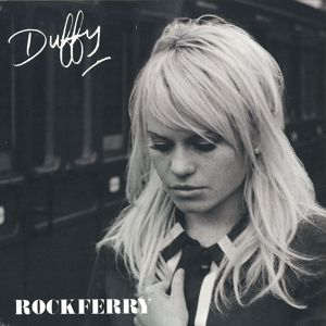 Rockferry (Vinyl), Duffy
