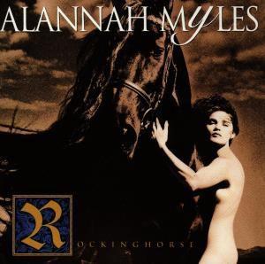 Rockinghorse, Alannah Myles