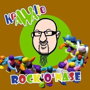 ROCK'O'NÄSE, Krawallo