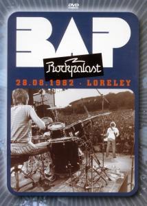 Rockpalast-Loreley,28.08.1982, Bap