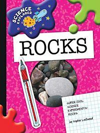 book Academic Work