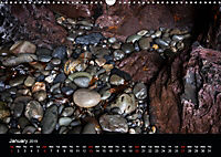 Rocks that rock (Wall Calendar 2019 DIN A3 Landscape) - Produktdetailbild 1