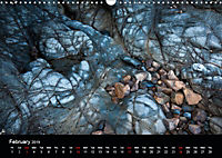 Rocks that rock (Wall Calendar 2019 DIN A3 Landscape) - Produktdetailbild 2