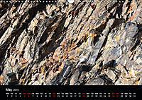 Rocks that rock (Wall Calendar 2019 DIN A3 Landscape) - Produktdetailbild 5