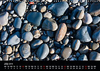 Rocks that rock (Wall Calendar 2019 DIN A3 Landscape) - Produktdetailbild 7