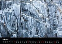 Rocks that rock (Wall Calendar 2019 DIN A3 Landscape) - Produktdetailbild 4