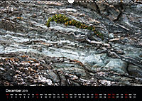 Rocks that rock (Wall Calendar 2019 DIN A3 Landscape) - Produktdetailbild 12