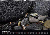 Rocks that rock (Wall Calendar 2019 DIN A3 Landscape) - Produktdetailbild 11