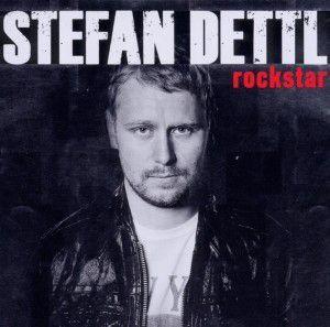 Rockstar, Stefan Dettl
