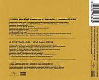 Rockstar (2-Track Single) - Produktdetailbild 1