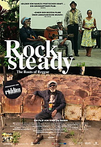 Rocksteady: The Roots of Reggae - Produktdetailbild 9