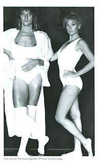 Rod Stewart - Die Autobiografie - Produktdetailbild 6