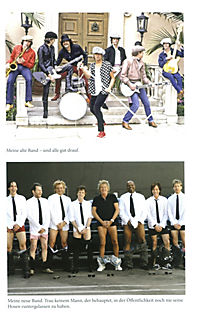 Rod Stewart - Die Autobiografie - Produktdetailbild 8