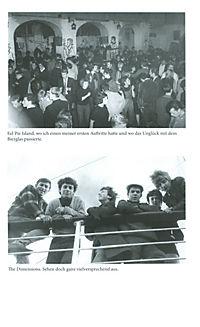 Rod Stewart - Die Autobiografie - Produktdetailbild 2