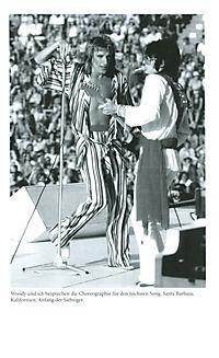 Rod Stewart - Die Autobiografie - Produktdetailbild 5