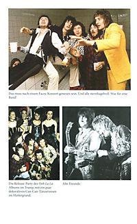 Rod Stewart - Die Autobiografie - Produktdetailbild 4
