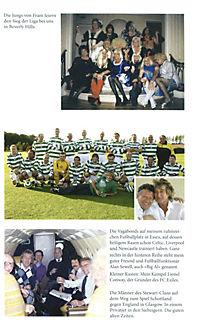 Rod Stewart - Die Autobiografie - Produktdetailbild 9
